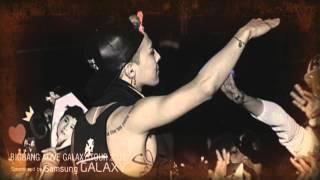 BIGBANG - Episode in Thailand (Ver.2) @ ALIVE GALAXY TOUR 2012