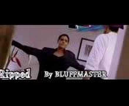 Saiyaan - U Me Aur Hum