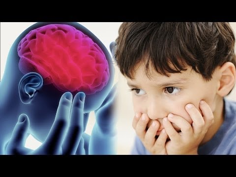 VUCast: Autism Communication Breakthrough