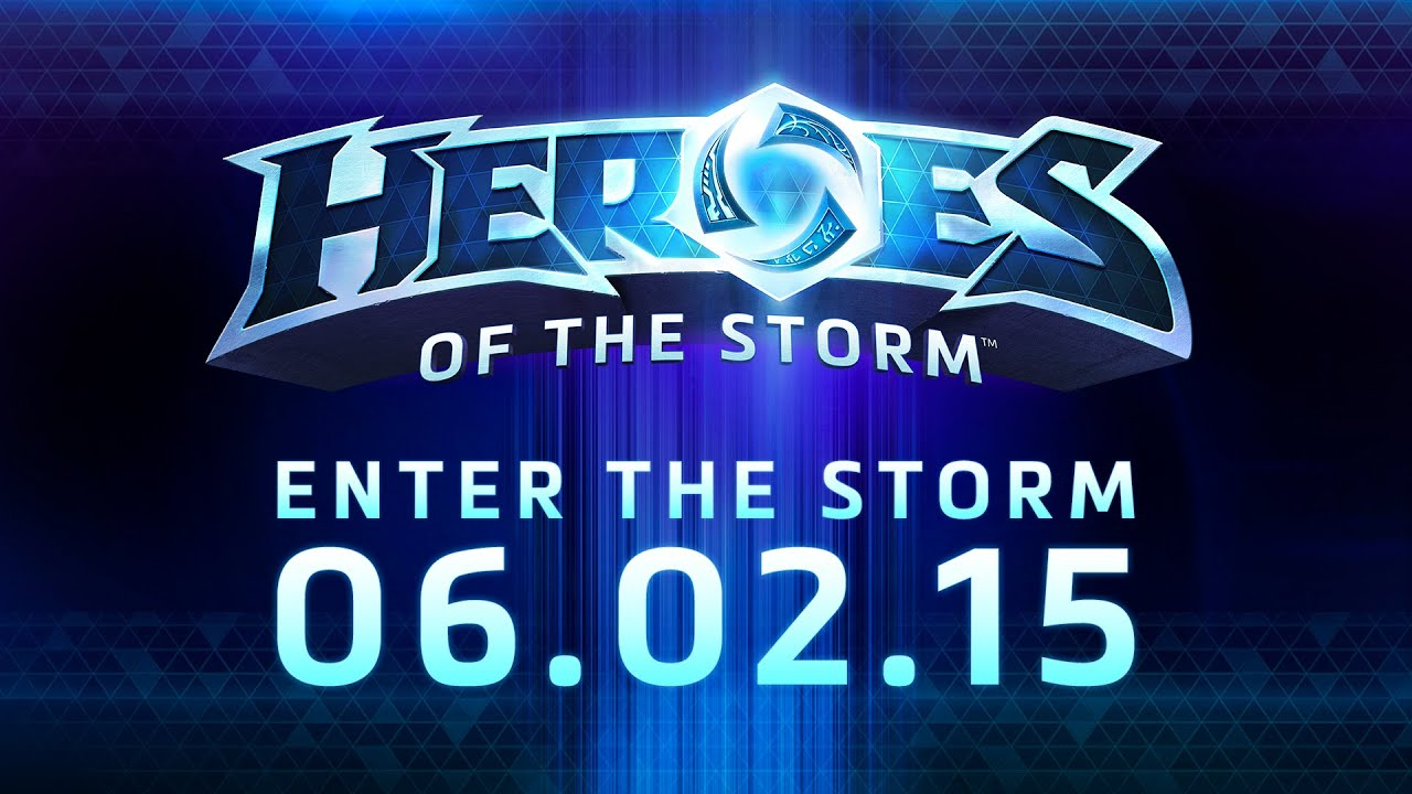 It's been a jam-packed year for Heroes of the Storm, and now it's time to rally your fellow heroes and get ready for battle, because the portal to the Nexus ...