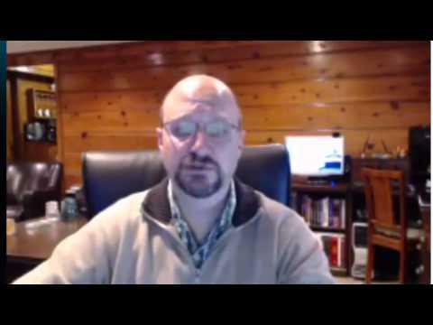 Mike Zuzolo - 17 October Grain Update