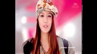 Download Lagu FRIENDS ANTV - WARTEG KOREA Gratis STAFABAND