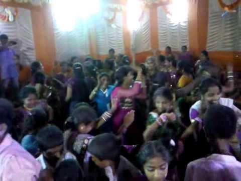 Sanjay Gujrati video