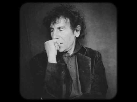 Alain Souchon - On S