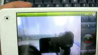 aigo MID P8860 Multimedia & Games
