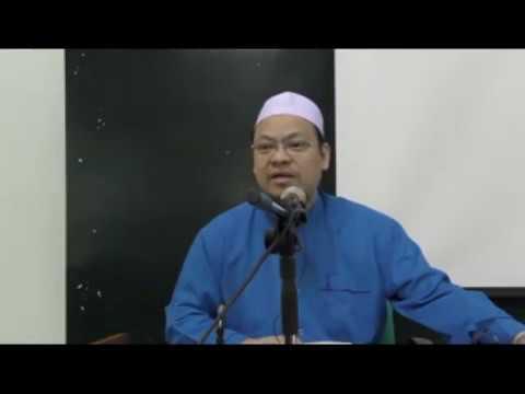 Download  Apakah hukum membaca doa qunut ketika solat Subuh? Gratis, download lagu terbaru