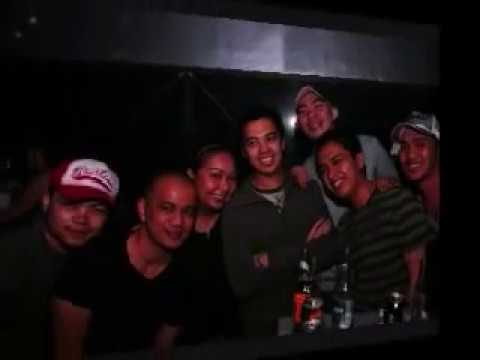 O Bar Ortigas, Manila | Philippines