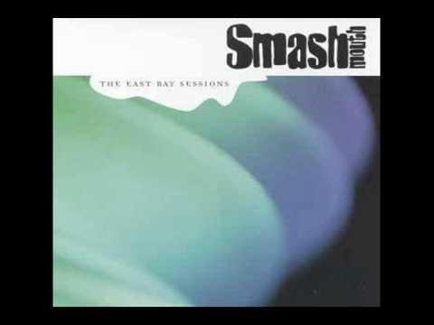 Smash Mouth - Burn Cycle