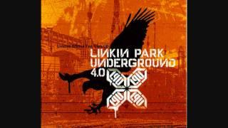 Watch Linkin Park Sold My Soul To Yo Mama video