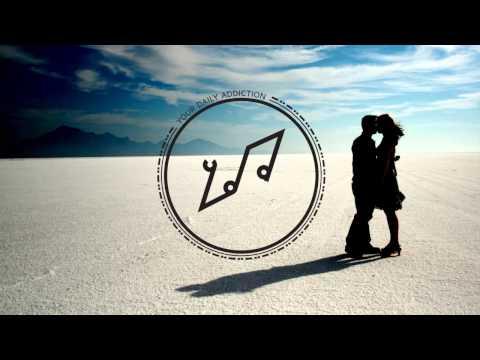 Ellie Goulding, HK, Nick Kech & Vgn - How Long Will I Love You (AA 'Una Mattina' Bootleg)