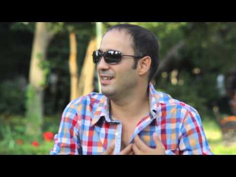 IUBIREA MEA (videoclip 2012)