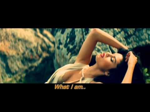 Selena Gomez Kabhi Jo Baadal Barse (when Clouds Rain Eng Subtitle) video