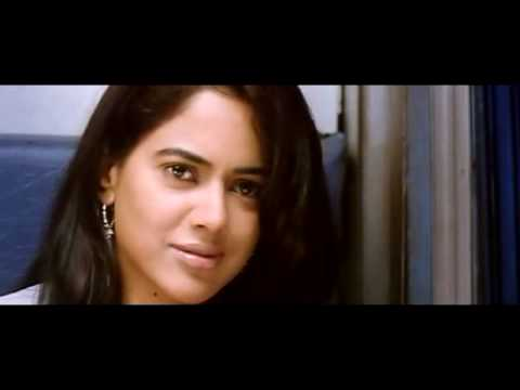 Vaaranam Aayiram - Train Scene Full video