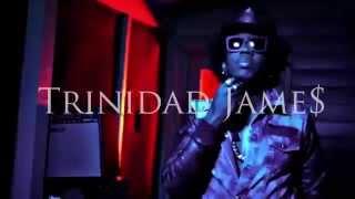 Watch Gucci Mane Guwop Nigga Ft Trinidad James video