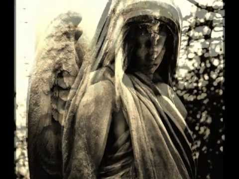 My Dying Bride - Seven Times She Wept