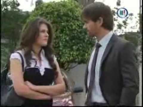 La Historia Daniela y Santiago Part 211.wmv