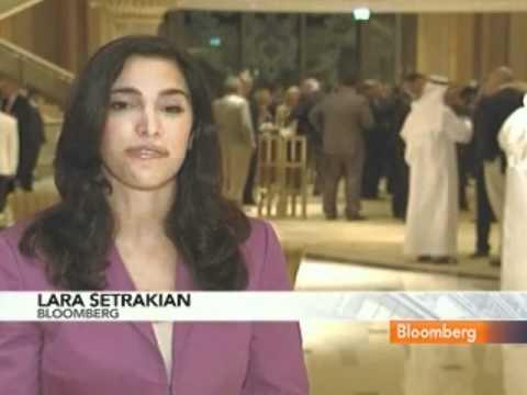 UAE Trade Mission.flv
