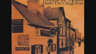 Watch Steeleye Span The Hills Of Greenmore video