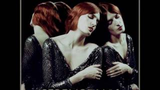 Download Lagu Florence and the Machine-Seven Devils Gratis STAFABAND