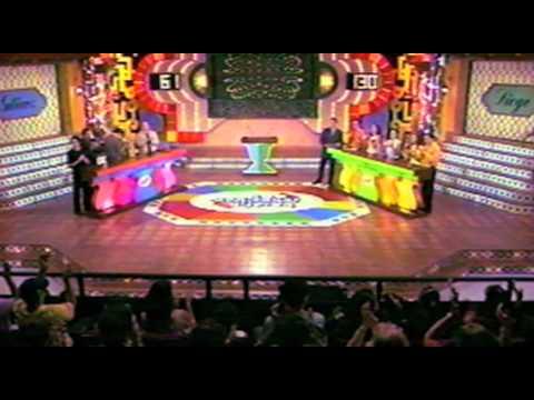Preguntas 100 Mexicanos 100 Mexicanos Dijeron Musica