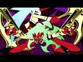 TeddyLoid - Theme For Scanty And Kneesocks (Acapella)