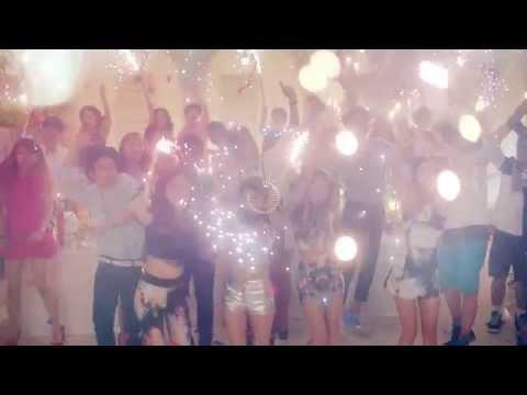 KARA(카라)- [MAMMA MIA(맘마미아)] Music Video Trailer