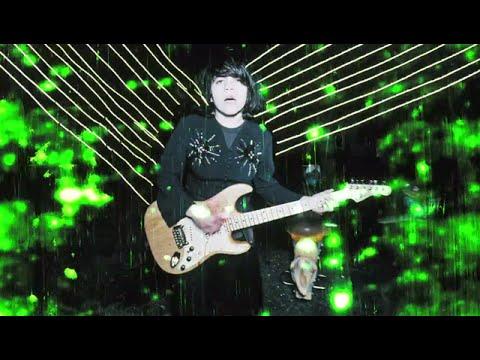 Music video Screaming Females - Hopeless (Official Video) - Music Video Muzikoo