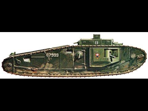 А_З_Б_У_К_А W_O_T/World of Tanks/Стрим-Отпразднуй столетие танков!Новый режим-Конвой # 1