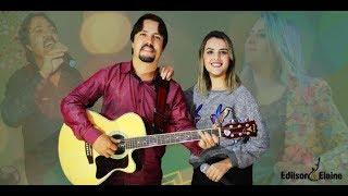 Medida Certa- Jorge e Mateus (Cover Edilson e Elaine)