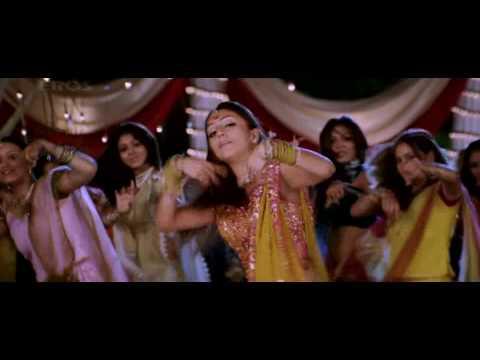Hare Kanch Ki (milenge Milenge2010) video