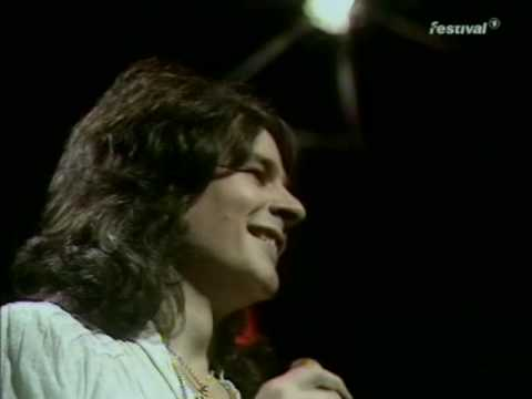Colin Blunstone - How Could We Dare To Be Wrong