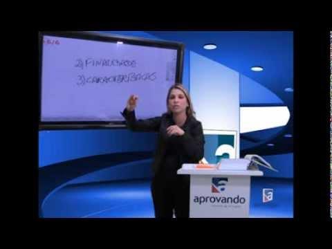 Thays Machado - Introdução de Seguridade Social
