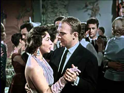 Corry Brokken - Weet je nog?  (Uit de film Jenny/1958)