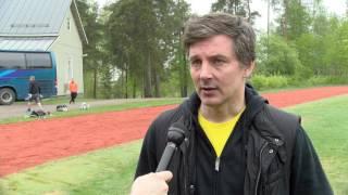 31.5.2017 haastattelussa Tero Lehterä