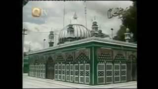 Sabir Kaliyari (RA). Documentary of Hazrat Makhdoom Alaudin Ali Ahmad Sabir Kaliyari_ India