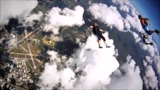 People Are Awesome - Extreme Sports 2014