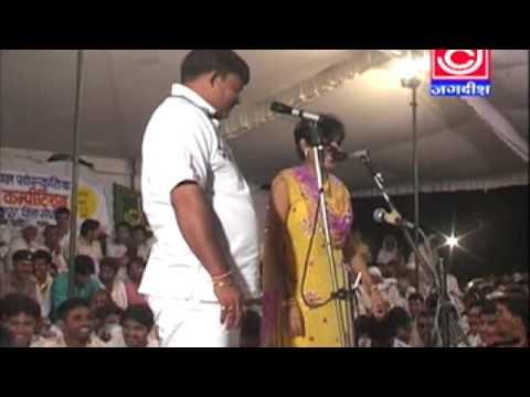 Chutkala Mein Bagad Ki Gajab Luhari Annu Kadyan Haryanvi Ragni Jagdish Cassettes video