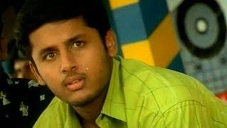 Erra Gulabilu - Erra Gulabi Full Video Song || Sambaram Movie || Nitin || Nikitha