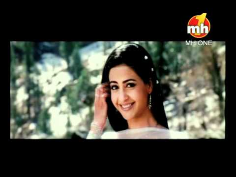 Saturday Movie Jee Aaya Nu Only On Mh One Mh 1 video