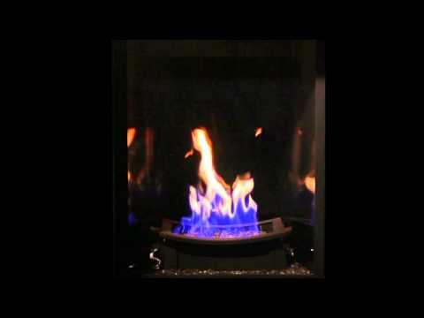Cove MQZDV3927 Glass Burner
