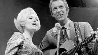 Watch Dolly Parton 104 Over And Out video