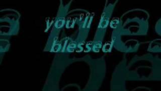 Vídeo 155 de Elton John