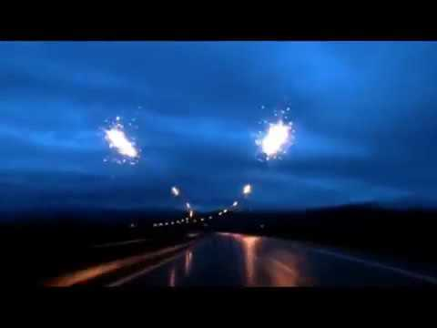 THE CARS - DRIVE (REMIX 2011)
