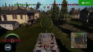 wot world of tanks