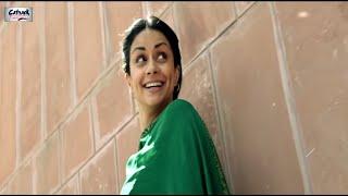 SIKANDER - New Punjabi Movie | Part 6 Of 6 | Latest Punjabi Movies 2014