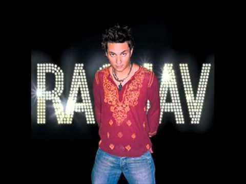 Raghav   Teri Baaton Remix