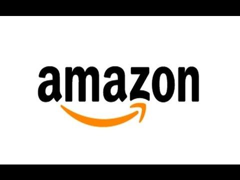 Www Amazon Com For Electronics Books Music Youtube