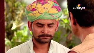 Balika Vadhu - ?????? ??? - 13th May2014 - Full Episode (HD)