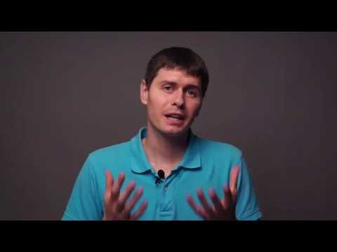 Профессия веб-разработчик. Как стать веб-разработчиком?