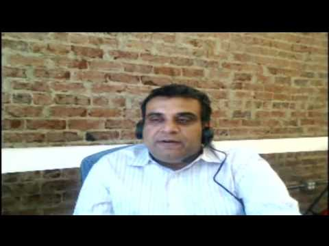 - Venture Capital - This Week in Venture Capital - Om Malik, Founder of GigaOm